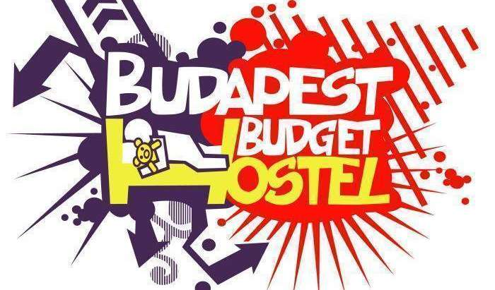 first-rate hostels in Budapest, Hungary