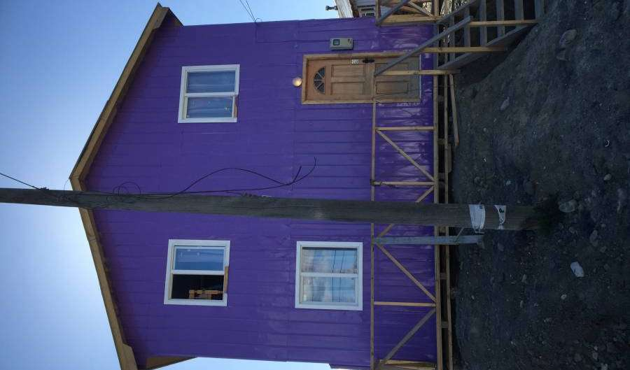 Best rates for youth hostel rooms and beds in Puerto Williams