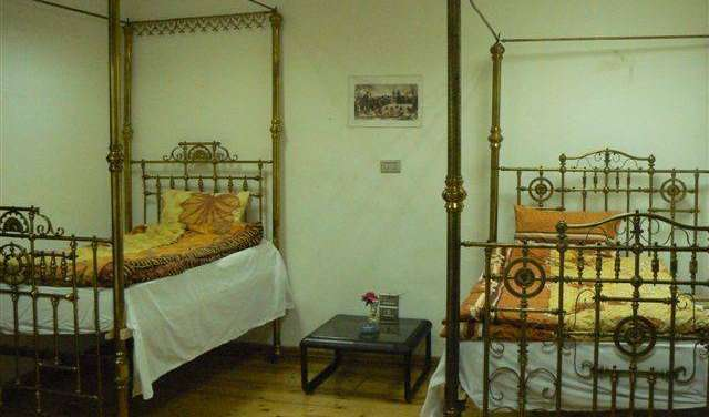 hostel reviews and price comparison in Cairo, Egypt