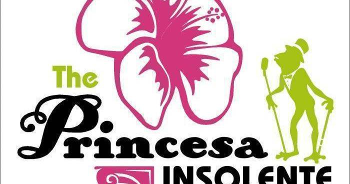 Make cheap reservations at a hostel like The Princesa Insolente Hostel